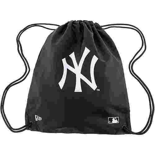 New Era New York Yankees Turnbeutel black