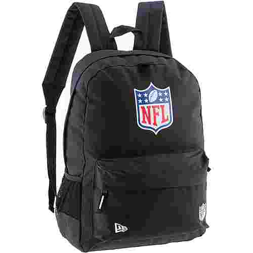 New Era Rucksack NFL Daypack black
