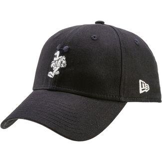 New Era 9Forty Street Mickey Cap black
