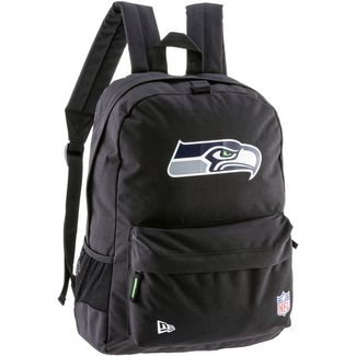 New Era Rucksack Seattle Seahawks Daypack black
