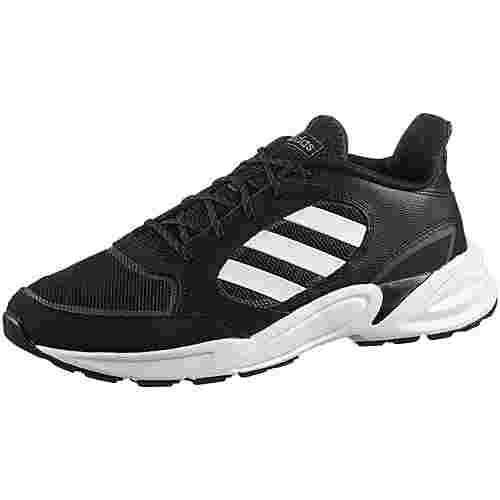adidas 90s Valasion Sneaker Herren core black