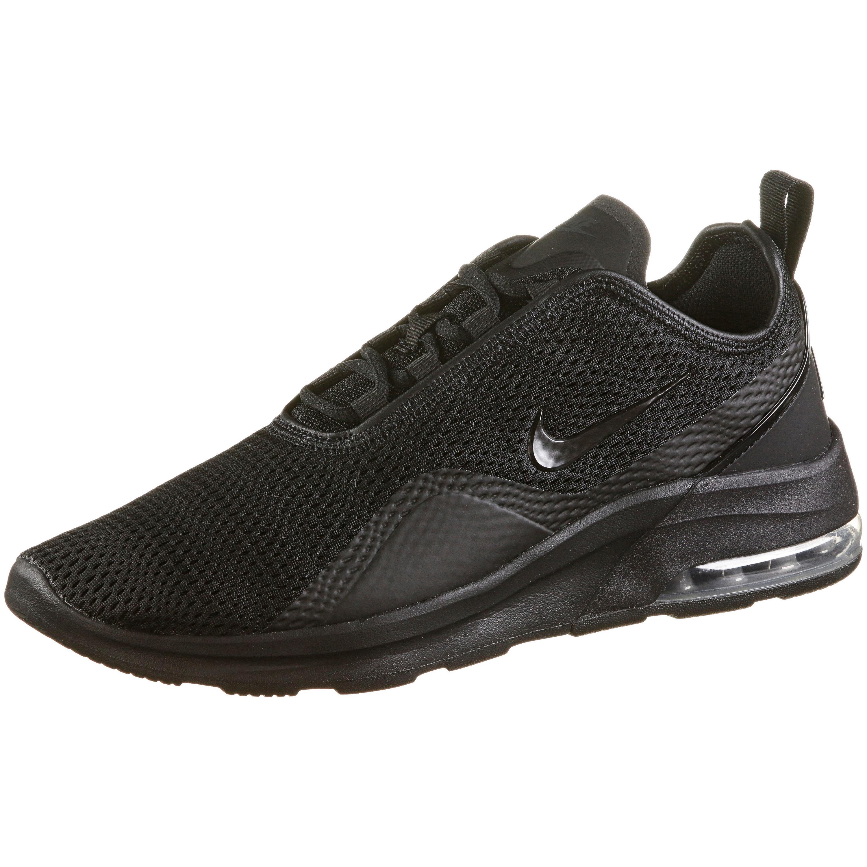 Nike Air Max Motion Sneaker Herren auf Rechnung bestellen