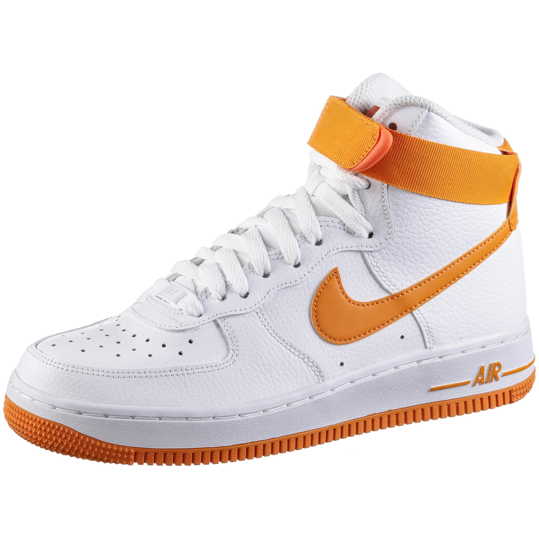 Nike Air Force 1 Sneaker Damen