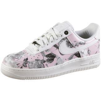 Nike Air Force 1 ´07 Sneaker Damen summit white-summit white-summit white