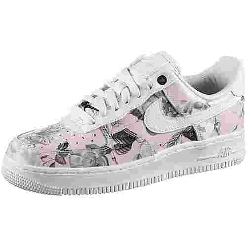 Nike Air Force 1 ´07 Sneaker Damen summit white-summit white-summit white