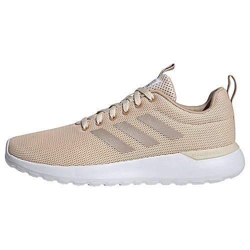 adidas Lite Racer CLN Schuh Laufschuhe Damen Linen / Platin Met. / St Pale  Nude im Online Shop von SportScheck kaufen