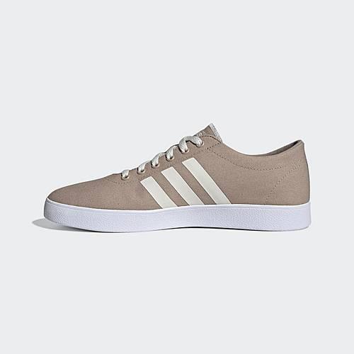 0 Schuhe 2 in Herren Easy Adidas Sneaker Grau Vulc Neu SUGLqjMpzV