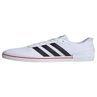 adidas Heawin Schuh Sneaker Herren Ftwr White / Core Black / Active Red