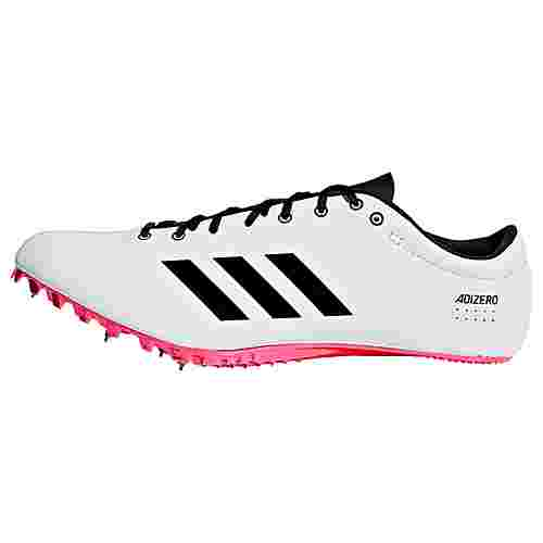 adidas adizero prime sp Sprint Spikes Spike Schuhe