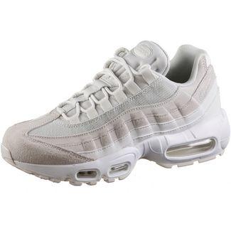 Schuhe für Damen Neuheiten 2019 von Nike im Online Shop von ...
