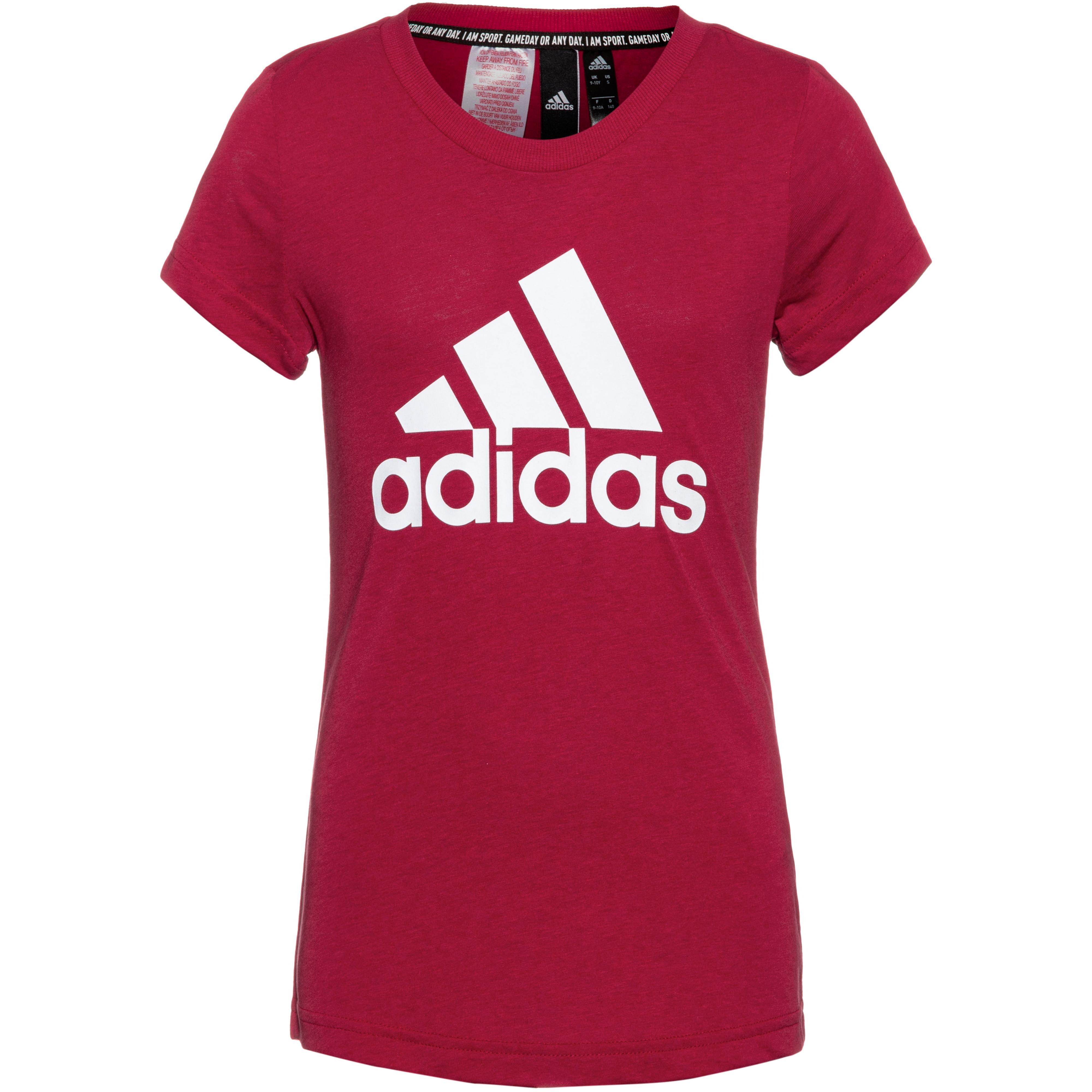 Sportswear bei Sportiply
