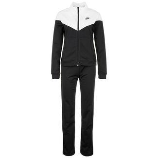Nike Trainingsanzug Damen im Online Shop von SportScheck kaufen