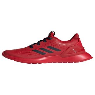 Sneaker » Training von adidas in rot im Online Shop von