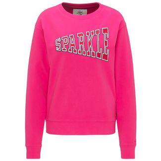 Petrol Industries Sweatshirt Damen Love Potion