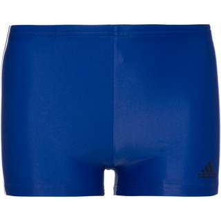 adidas Kastenbadehose Kinder collegiate-royal