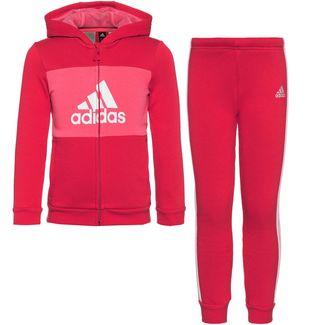 Kleidung für Kinder von adidas im Online Shop von SportScheck kaufen