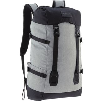 Burton Rucksack Tinder 2.0 Daypack gray heather