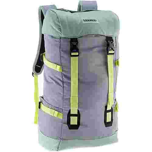 Burton Rucksack Tinder 2.0 Daypack lilac gray flight satin
