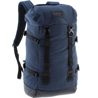 Burton Rucksack Tinder 2.0 Daypack dress blue air wash