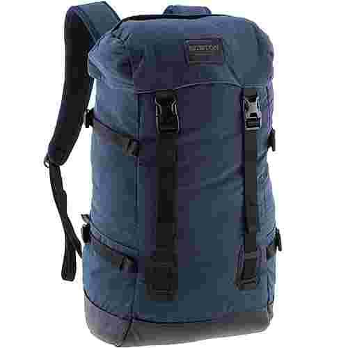 Burton Rucksack Tinder 2.0 Daypack dress blue air wash