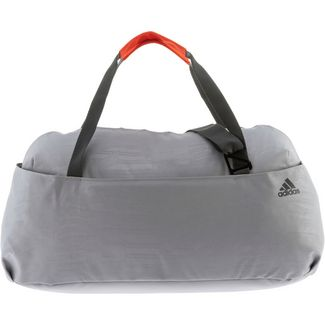 adidas Sporttasche Damen tech ink