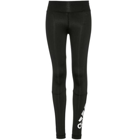 adidas Believe this Tights Mädchen Tights 152 Normal | 04061619865042