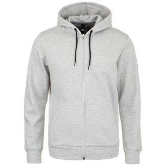 Kleidung für Herren von adidas im Online Shop von