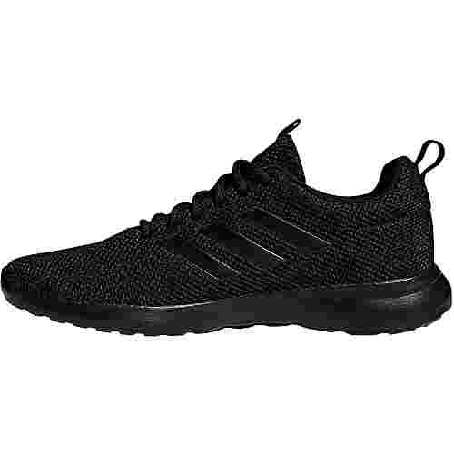 adidas Lite Racer CLN Sneaker Herren core black-core black-grey six im  Online Shop von SportScheck kaufen