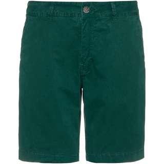 O'NEILL Shorts Herren botanical