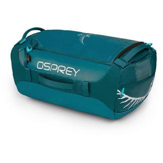 Osprey Transporter 40 Reisetasche westwind teal