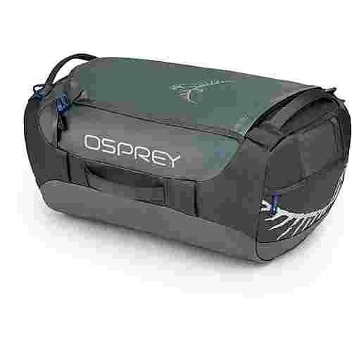Osprey Transporter 40 Reisetasche pointbreak grey