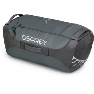 Osprey Transporter 95 Reisetasche pointbreak grey
