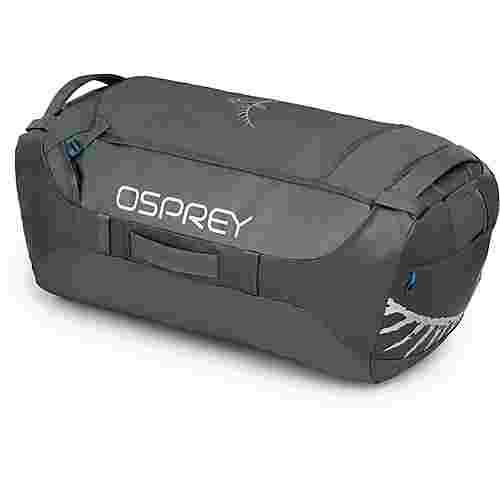 Osprey Transporter 95 Reisetasche pointbreak grey