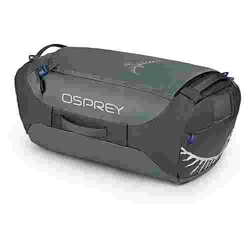 Osprey Transporter 65 Reisetasche pointbreak grey