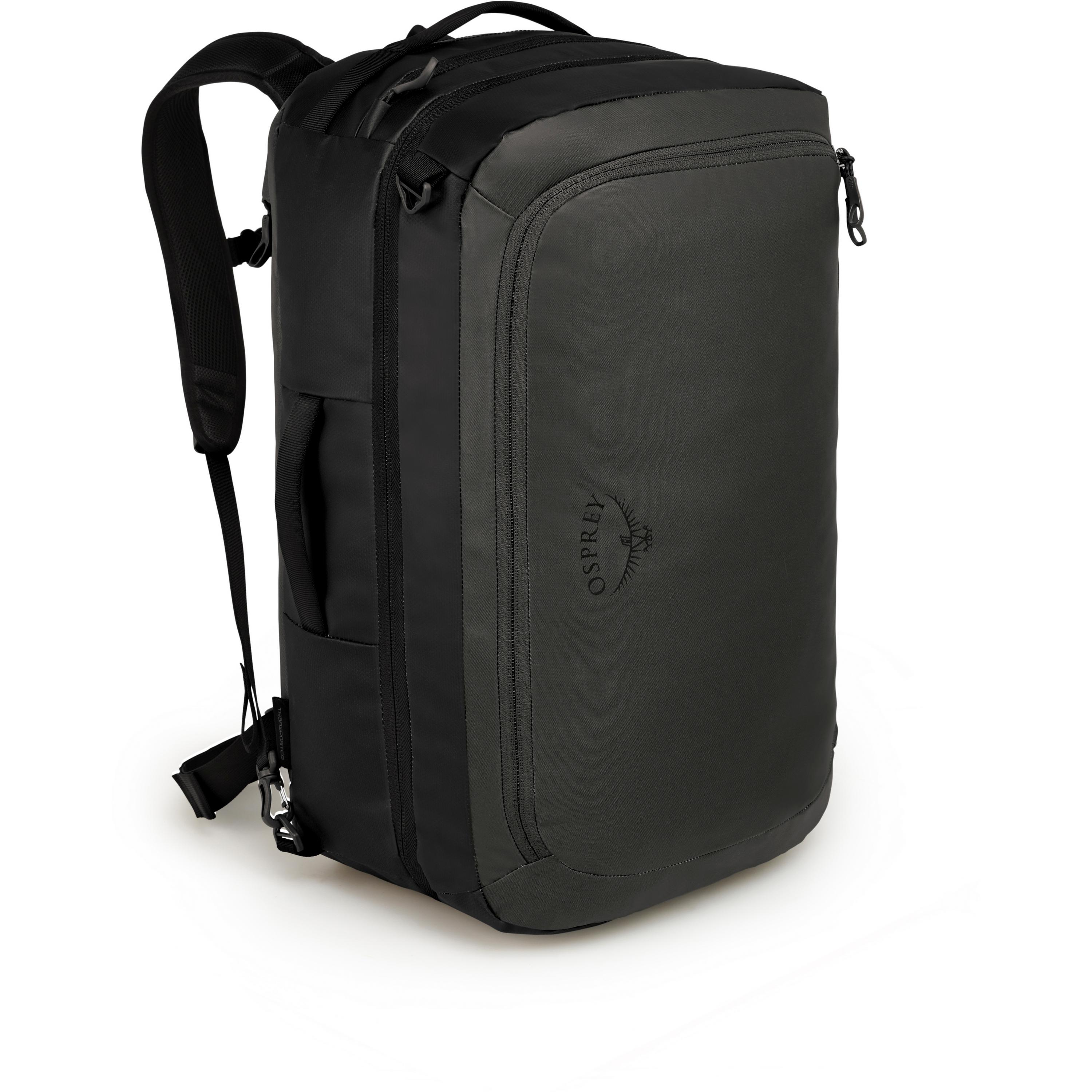 Transporter Carry-On 44 Reiserucksack