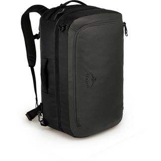 Osprey Transporter Carry-On 44 Reiserucksack black