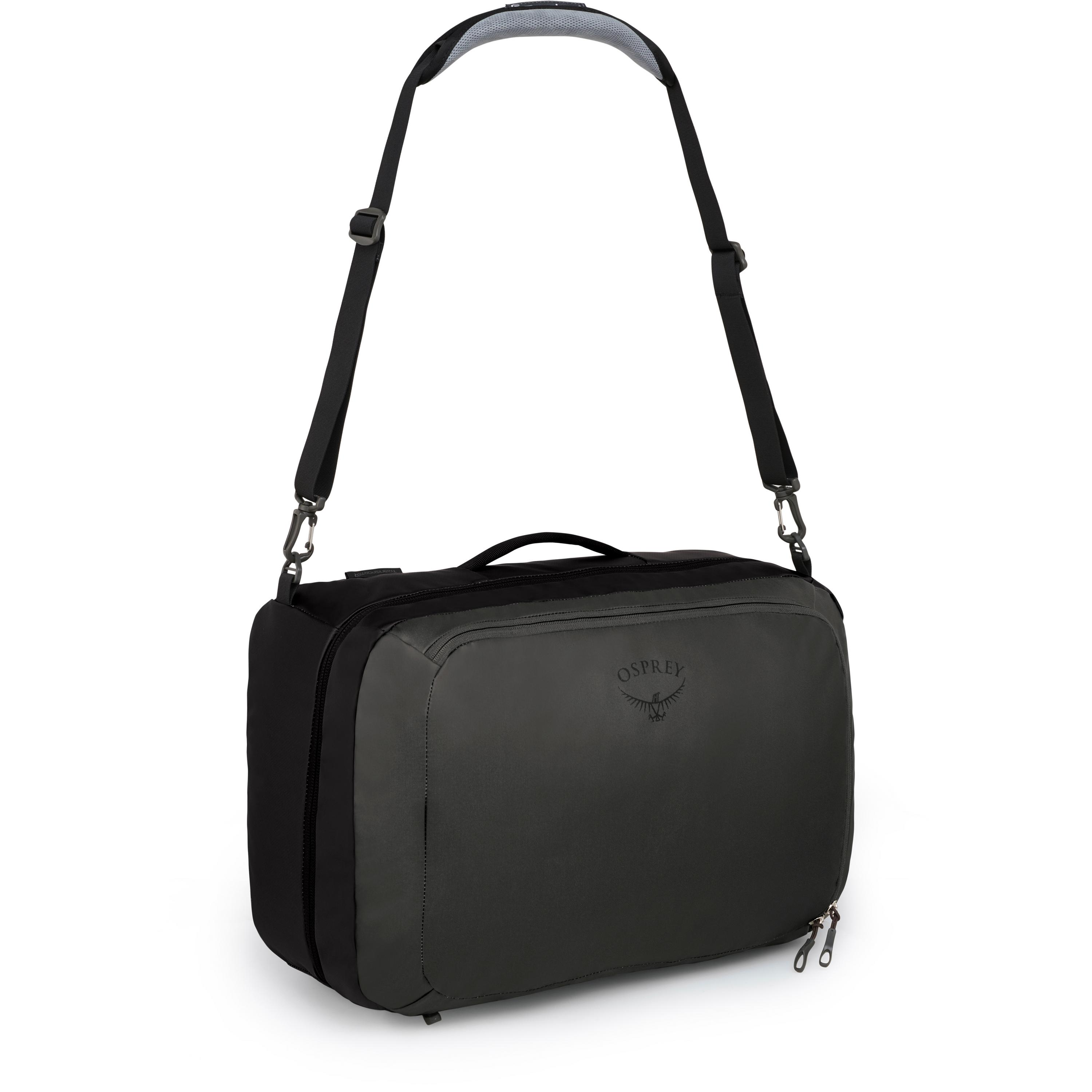 Transporter Global Carry-On 38 Reiserucksack