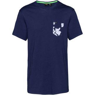 O'NEILL T-Shirt Herren aerial