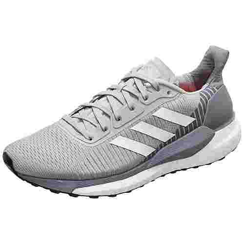 Damen Shop Online Von St Grau Glide Laufschuhe Sportscheck Solar Kaufen 19 Im Adidas QtrCxBshd