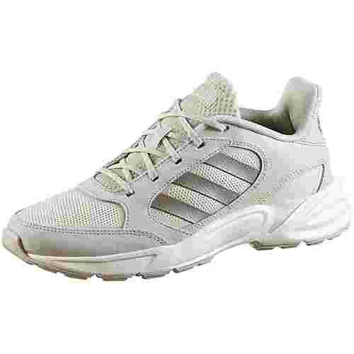 adidas 90s Valasion Sneaker Damen raw white