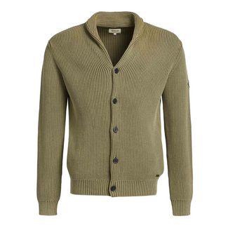 Pullover & Sweats für Herren von Khujo im Online Shop von
