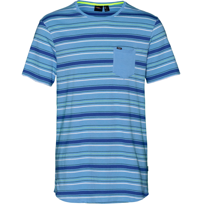 O´NEILL T-Shirt Herren