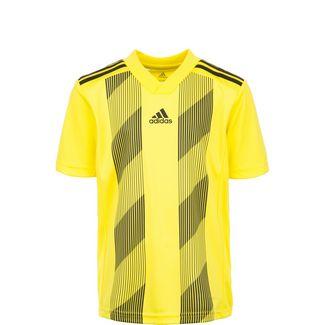 Trikots im Sale in gelb im Online Shop von SportScheck kaufen