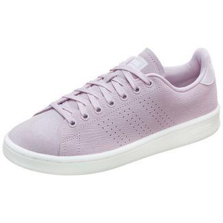 adidas Advantage Sneaker Damen flieder