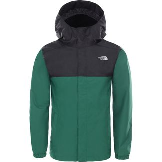 huge discount bcb7a 68293 The North Face Jacken für Kinder im Online Shop von ...