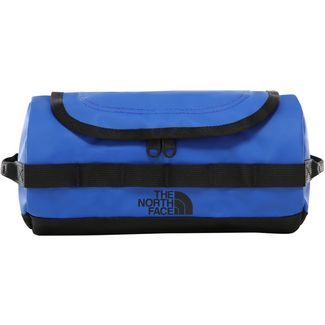 The North Face BC Travel Canister Kulturbeutel tnf blue-tnf black