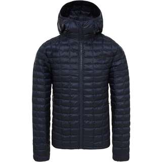 The North Face Thermoball Eco™ Steppjacke Herren urban navy matte
