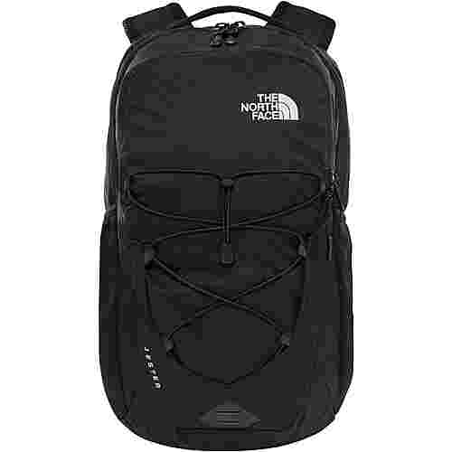 The North Face Rucksack Jester Daypack TNF black