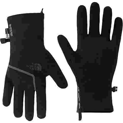 The North Face GORE-TEX® Closefit Fingerhandschuhe Herren tnf black
