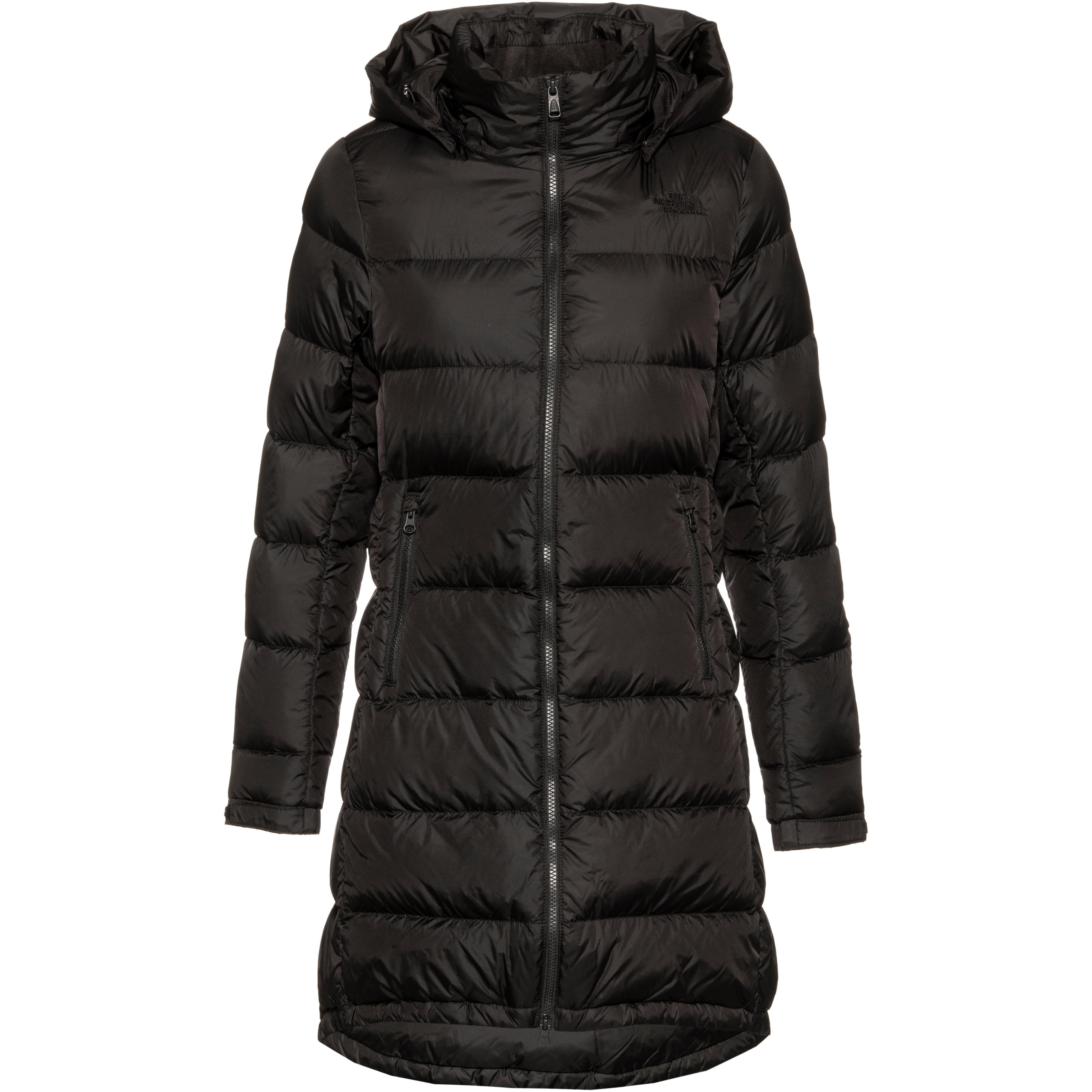 adidas Damen W Cw Nuvic JKT Sport Jacket: : Bekleidung